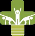 Wadhurst physio logo