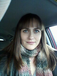 Cath McCarthy